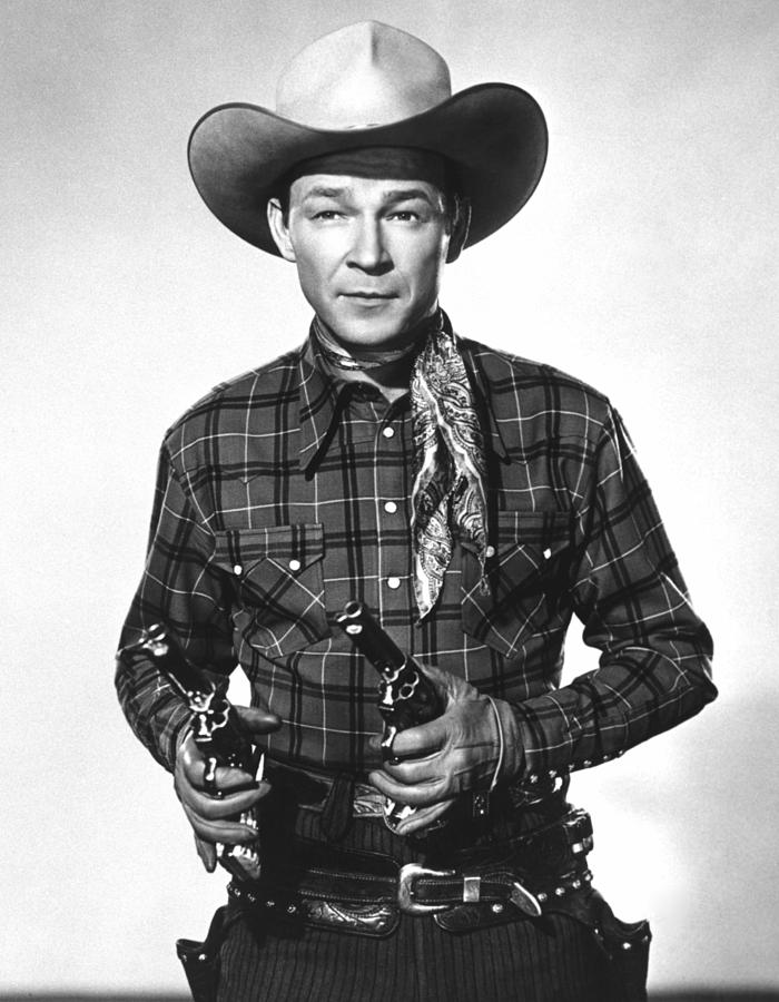 roy rogers mcfreelyroy rogers jeans, roy rogers одежда, roy rogers mcfreely, roy rogers denim, roy rogers & sons of the pioneers, roy rogers abbigliamento, roy rogers home on the range, roy rogers car, roy rogers and dale evans, roy rogers jeans uomo, roy rogers yippee ki yay, roy rogers clothing, roy rogers down jacket, roy rogers font, roy rogers slide, roy rogers made in italy, roy rogers nba, roy rogers jeans price, roy rogers black cat bone, roy rogers instagram