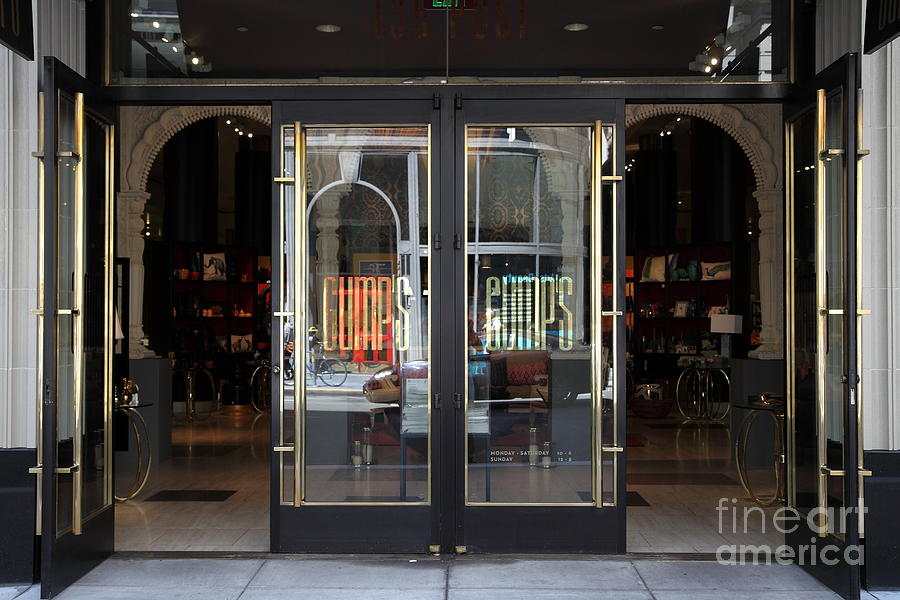 Doors stores best 25 old screen doors ideas on for Blue print store dallas