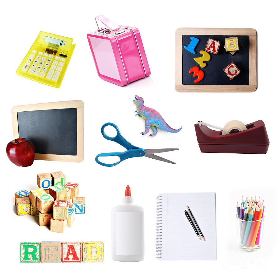 School Objects Photograph By Hd Connelly. Ceiling Lamps For Living Room. Wall Colors For Living Rooms 2016. Open Plan Kitchen Living Room. Feng Shui Apartment Living Room. Upholstered Armchairs Living Room. Interior Design For Small Apartment Living Room. Living Room Curtain. How To Arrange Living Room Without Tv
