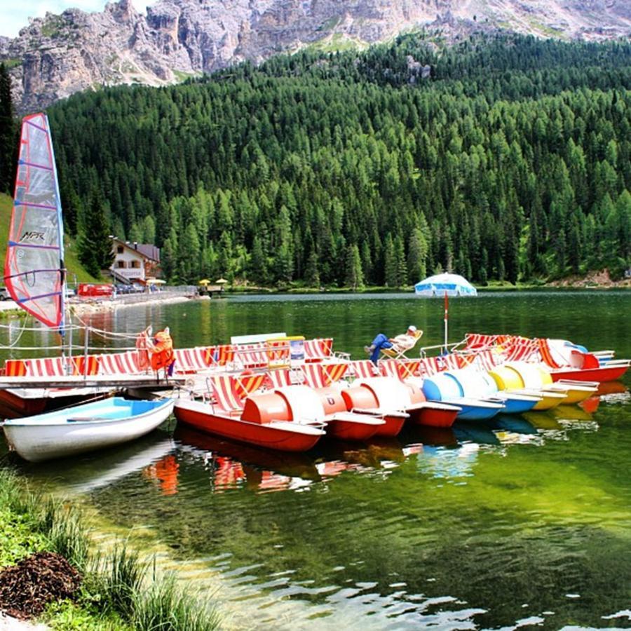 Dolomites Photograph - Scilliar - Dolomites by Luisa Azzolini