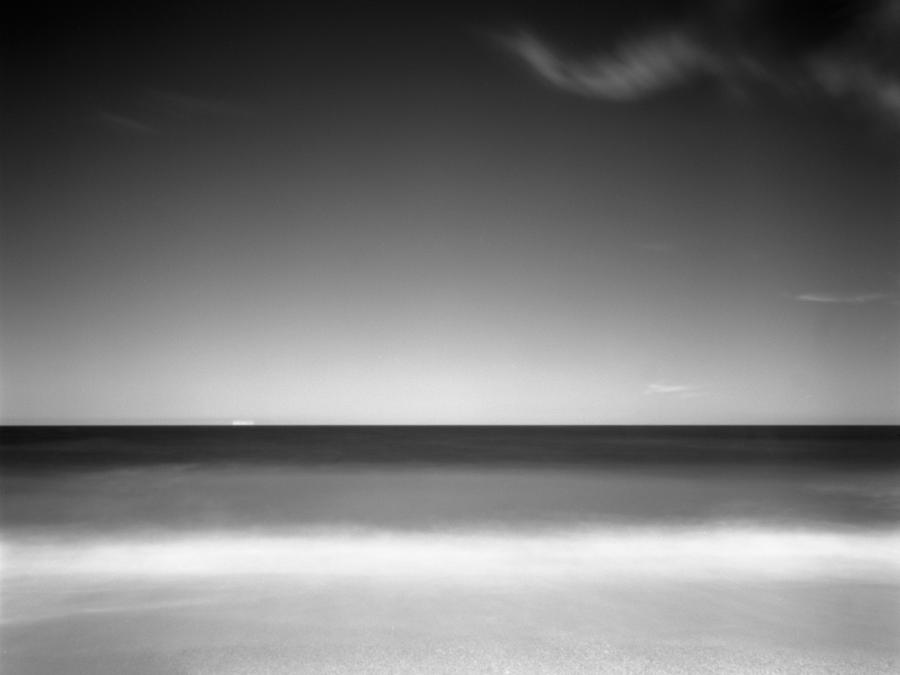 Seascape2 Photograph