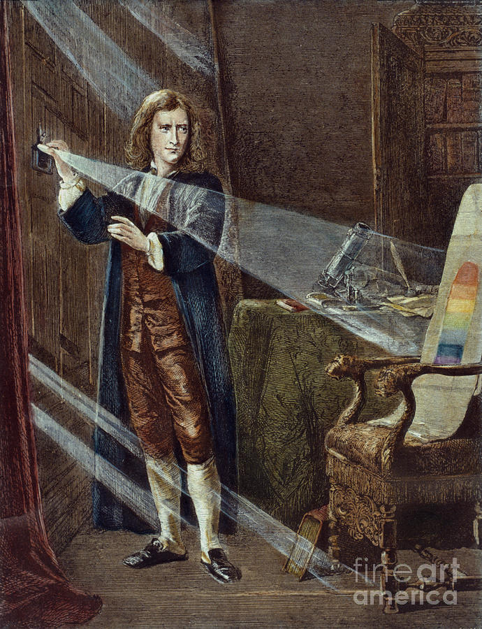 newton sir isaac 1642 1727 essay This paper was for a class called history of mathematcis newton, sir isaac (1642-1727), mathematician and physicist, one of the foremost scientific intellects of all.