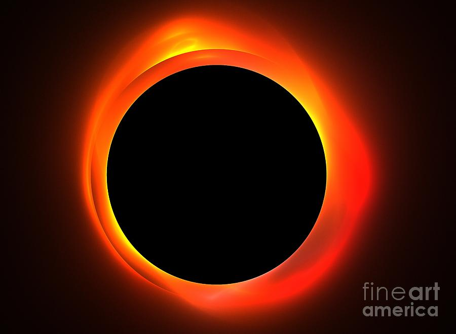Image result for art solar eclipse