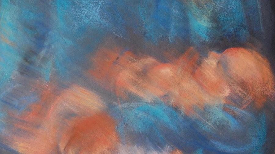 Baby Pastel - Soothe by Joanna Gates