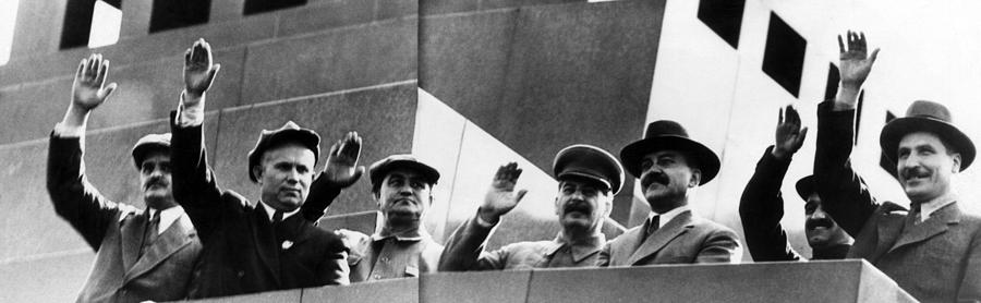 soviet-leaders-nikolay-shvernik-nikita-everett.jpg
