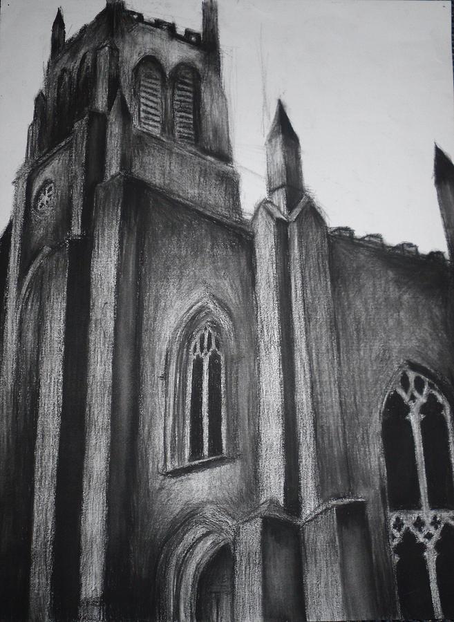 St  Peter's Church 3