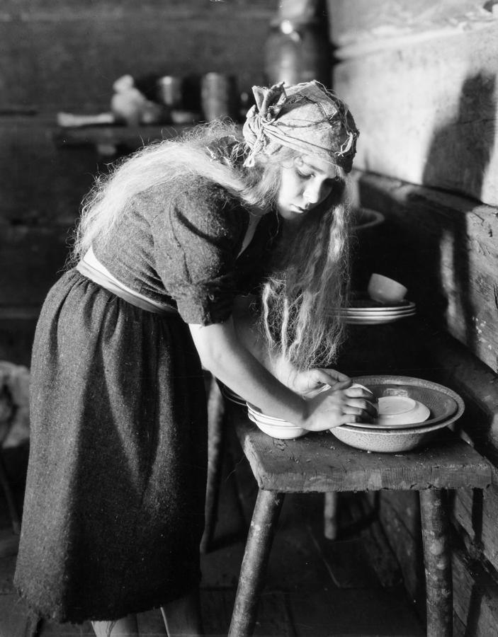 "Image result for stark love 1927"""