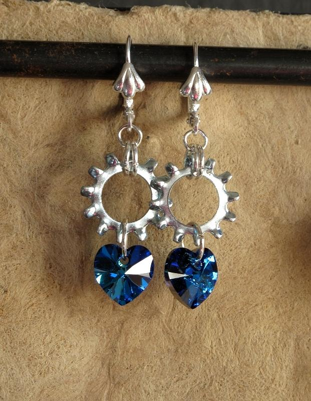 Jewelry Jewelry - Starrynight by Jan Brieger-Scranton