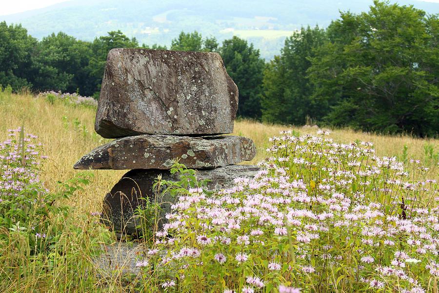 Stonehenge PA by Jose Rodriguez