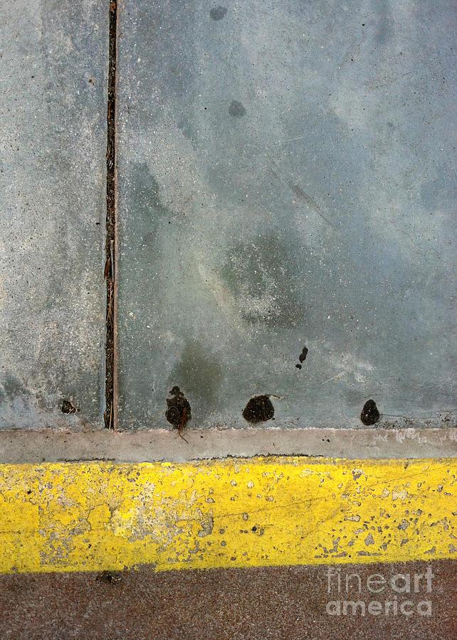 San Diego Photograph - Streets Of La Jolla 14 by Marlene Burns