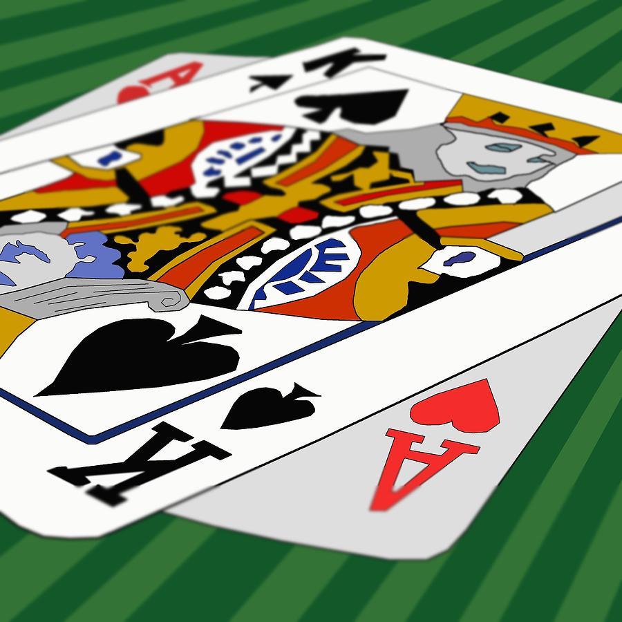 Progressive jackpot slots online