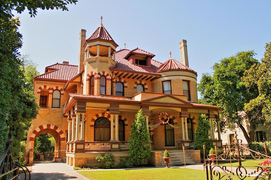 Homes For Sale District  San Antonio