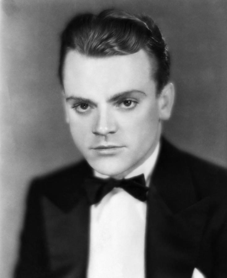 james cagney interviewjames cagney rita hayworth, james cagney height, james cagney yankee doodle dandy, james cagney and joan blondell, james cagney and bob hope, james cagney 1935, james cagney jr, james cagney documentary, james cagney filmleri izle, james cagney actor, james cagney movies, james cagney imdb, james cagney you dirty rat, james cagney public enemy, james cagney wikipedia, james cagney top of the world, james cagney interview, james cagney dancing down stairs, james cagney ragtime, james cagney stairs