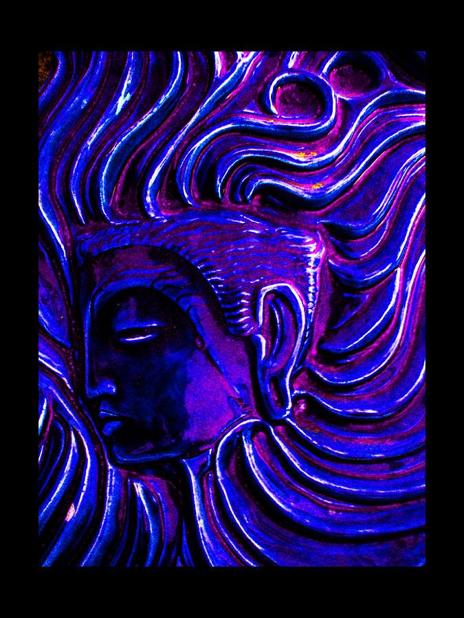 higher still art essay