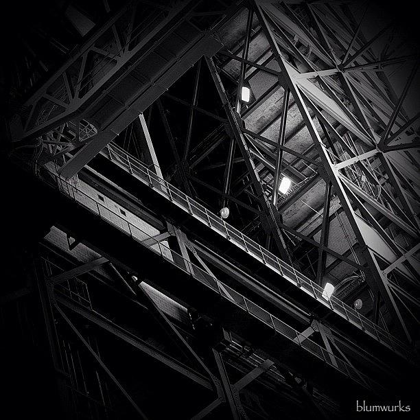 Like Photograph - The Persistent Dream Of Pythagoras by Matthew Blum