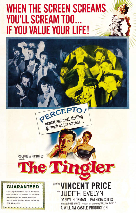 The tingler 1959 online dating 9