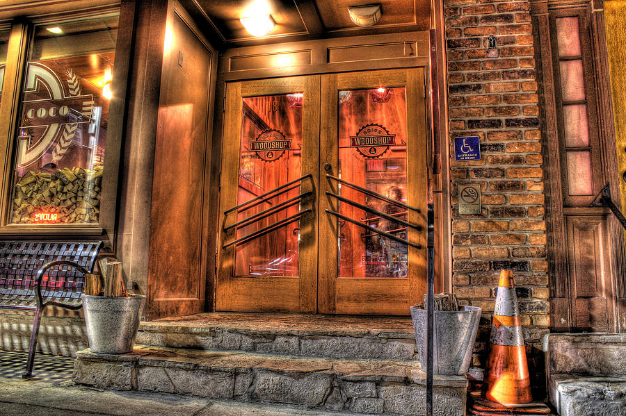 clarkston chatrooms Find rooms for rent in clarkston, mi and nearby area post free ads, set up email alerts and more craigslist search, craigslist is no longer supported.