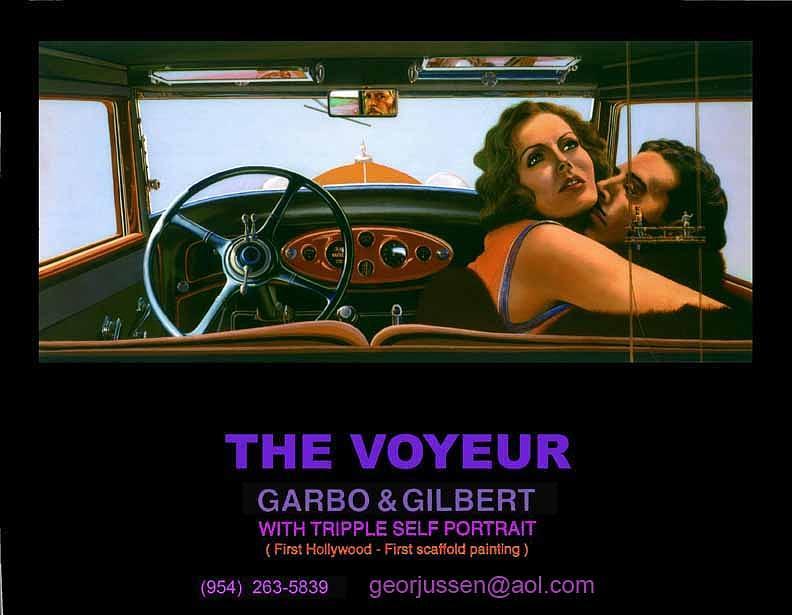 the-voyeur-tv-series