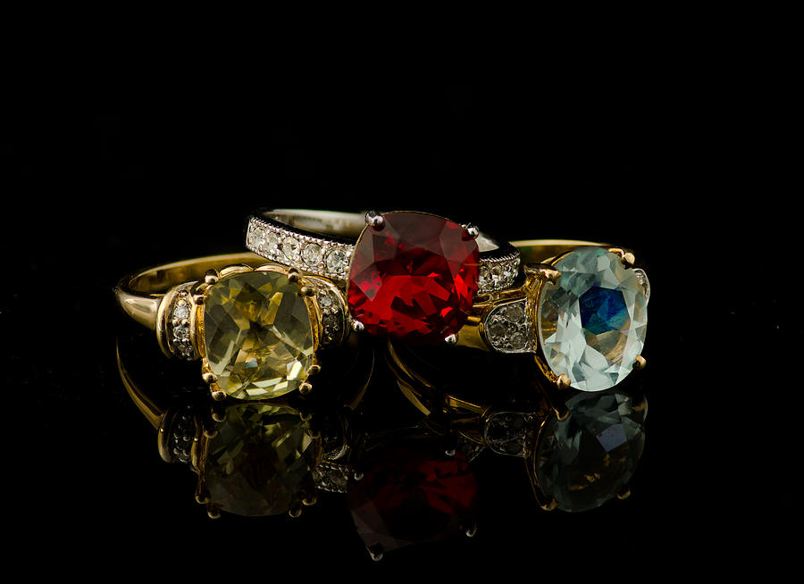 crystal movie rings net narya gandalf a galadriel ring elf women with three u lotr nenya elrond blue vilya jewelry toctai