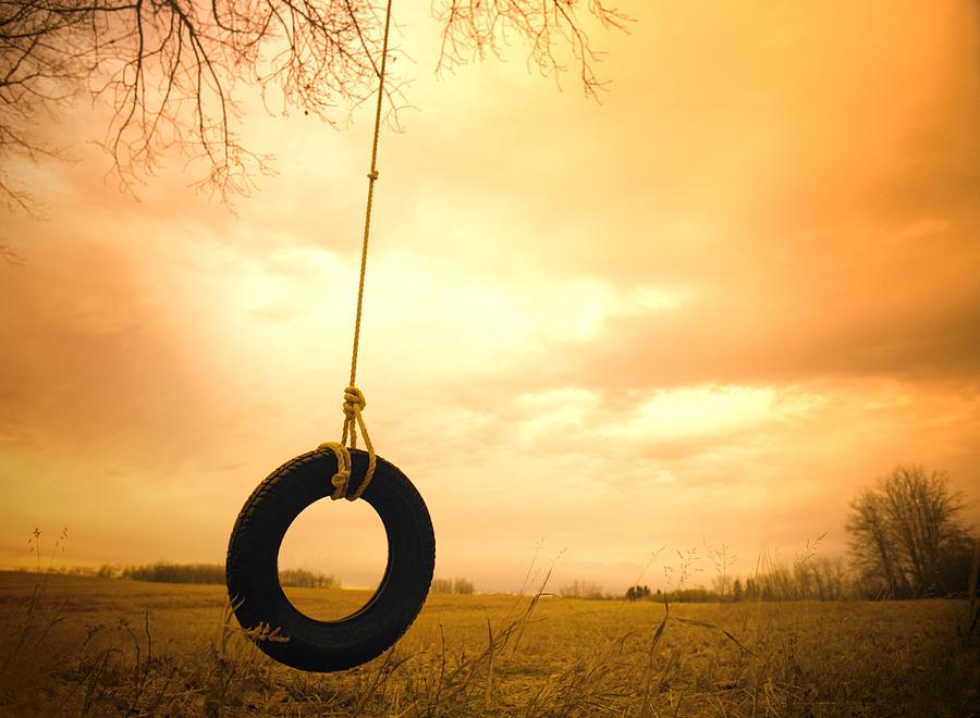 Swings Photography Www Pixshark Com Images Galleries