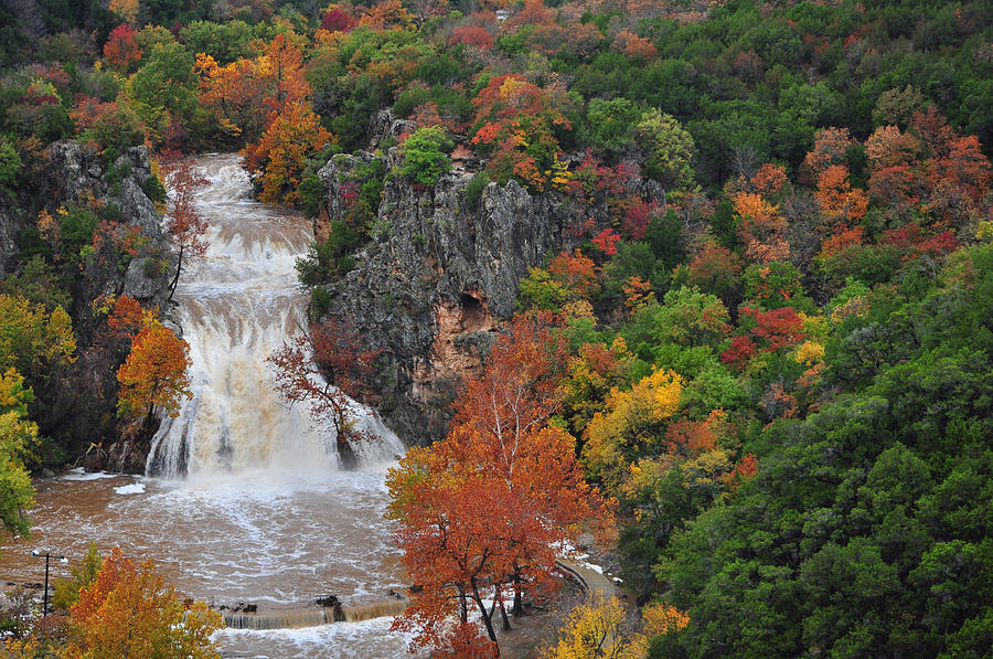 turner falls oklahoma map with Turner Falls Flood Vonda Bar T on About additionally 10 Natural Swimming Pools further Lakemurraystateparkmap further Np Plitvice Lakes Tour as well James Oliver Seevakumaran Student Bomb Plot Ucf n 2905928.