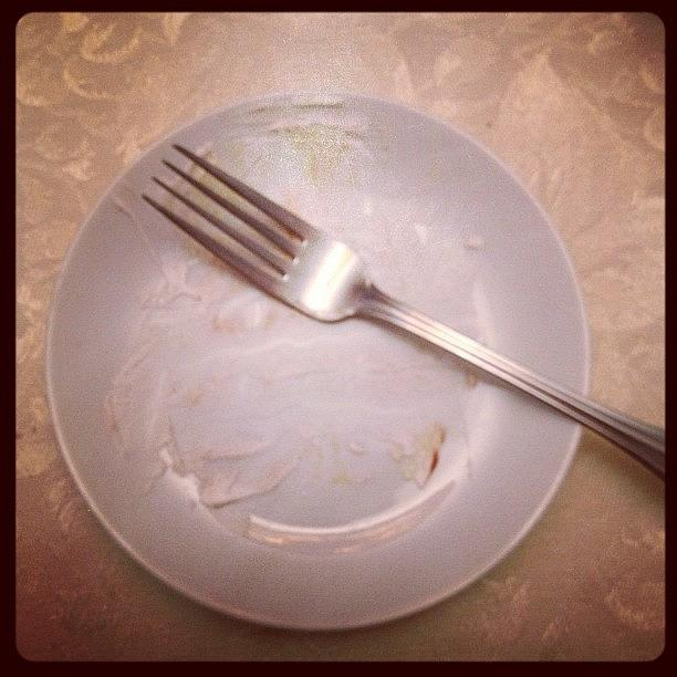 Plate Photograph - Untitled #11-dinnerplate by Lisa Nichols