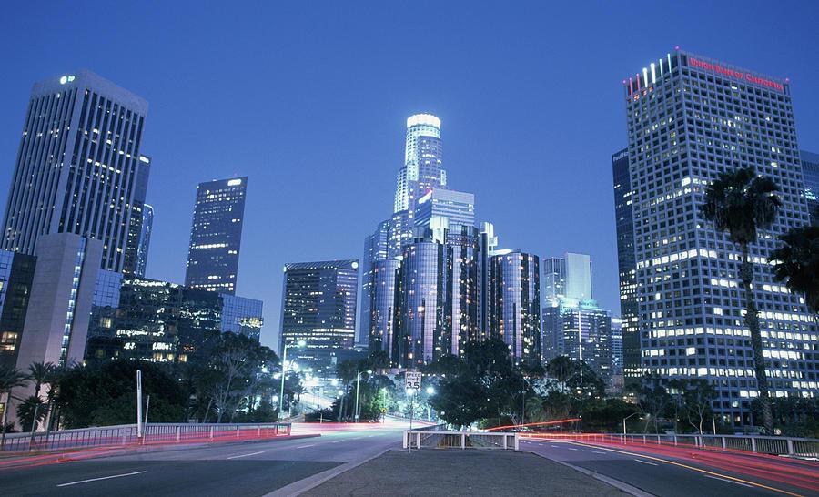 Night Clubs In Long Beach Ca