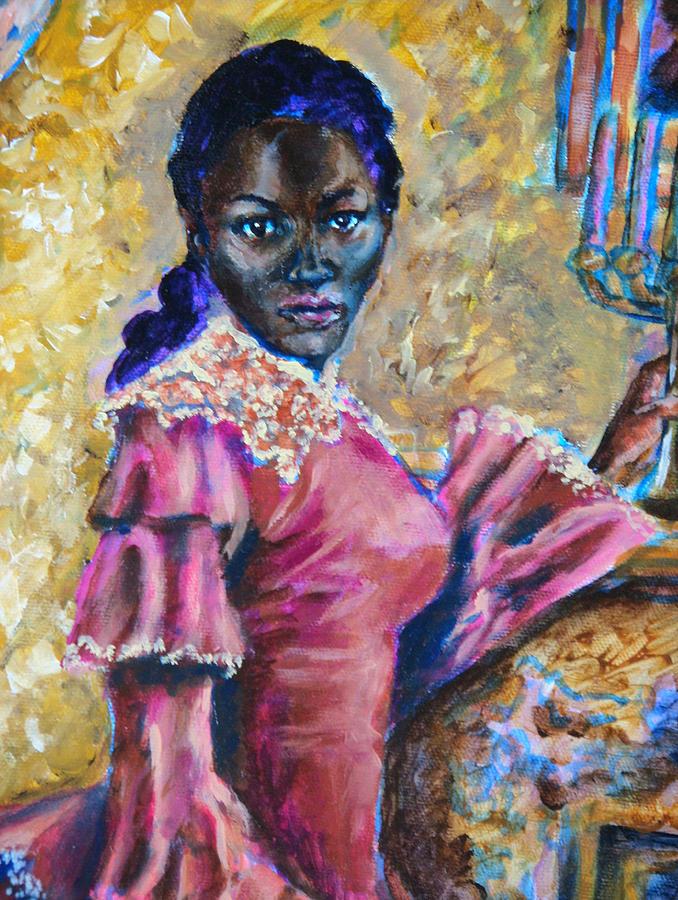 37 best ~Victorian Paintings~ images on Pinterest ...  Victorian Painting Portrait Artists
