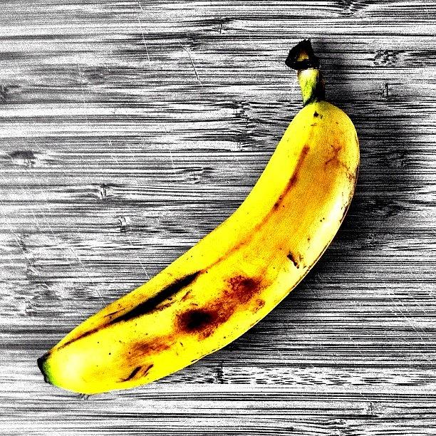 Warhol Photograph - Warholesque by Mark B