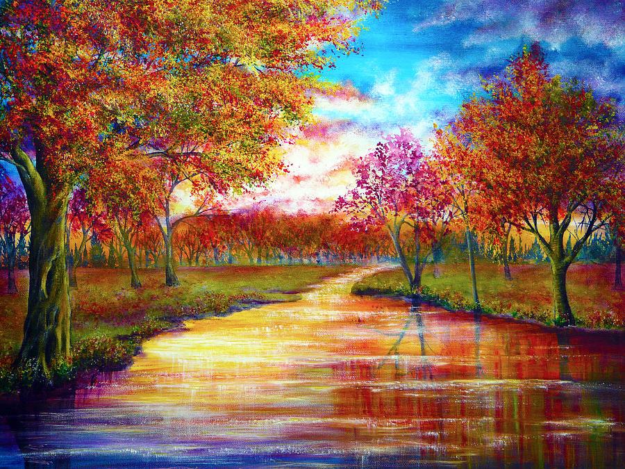 Blogs Nature S Sunshine