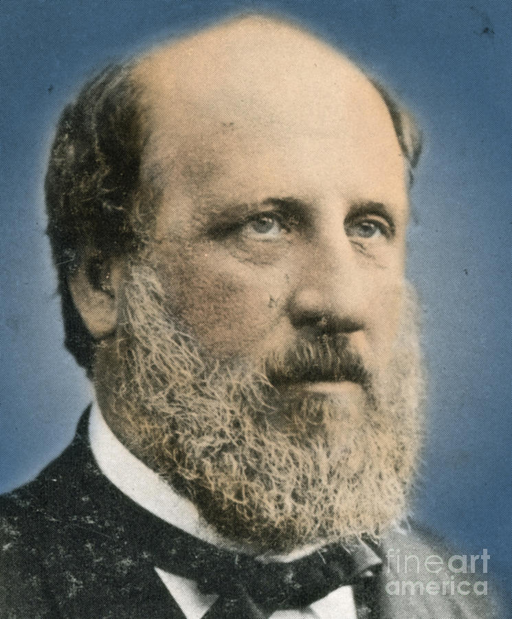 a biography of william tweed a volunteer fireman To many late 19th century americans, he personified public corruption in the late 1860s, william m tweed was the political boss of new york city.