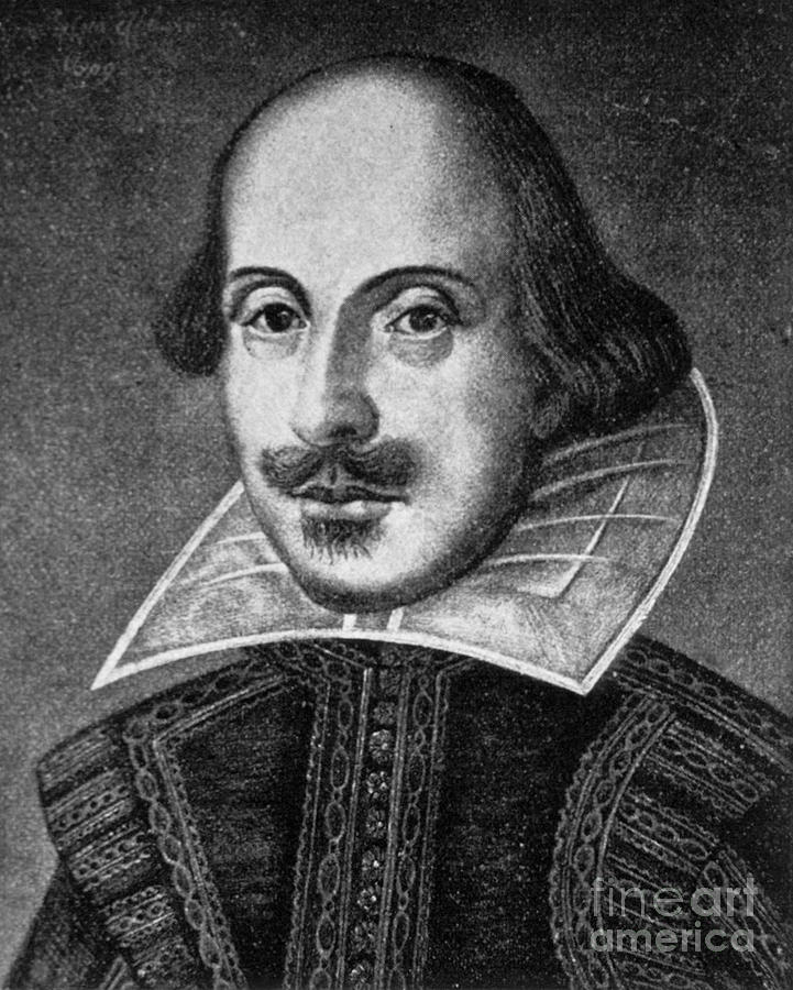 an introduction of the description of english playwright and poet william shakespeare William shakespeare (26 april 1564 – 23 april 1616) was an english poet, playwright and actor, widely regarded as both the greatest writer in the english language and the world's pre-eminent dramatist.
