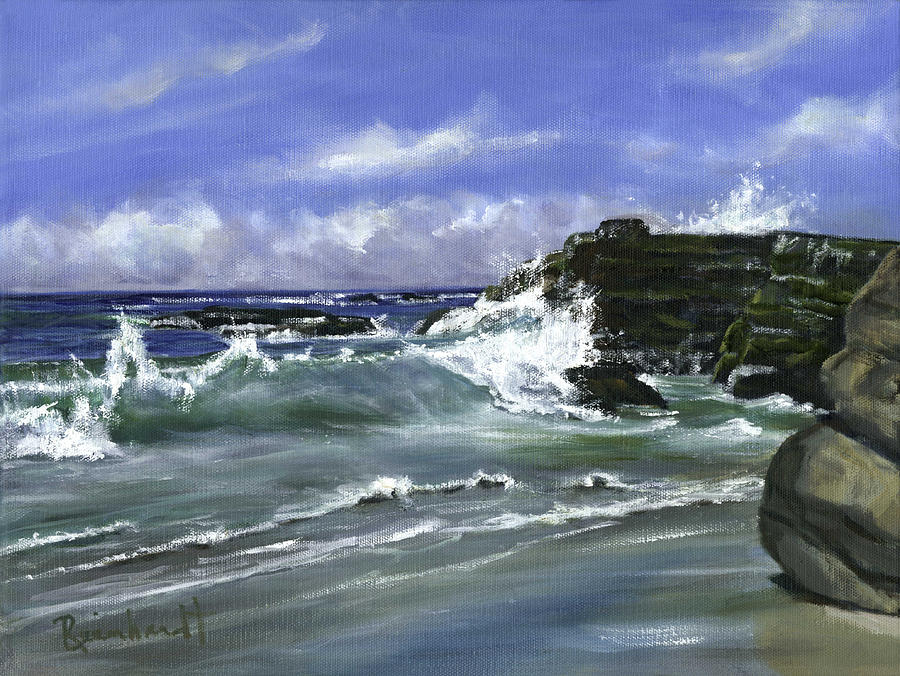 Wind and sea Wind n Sea Spa