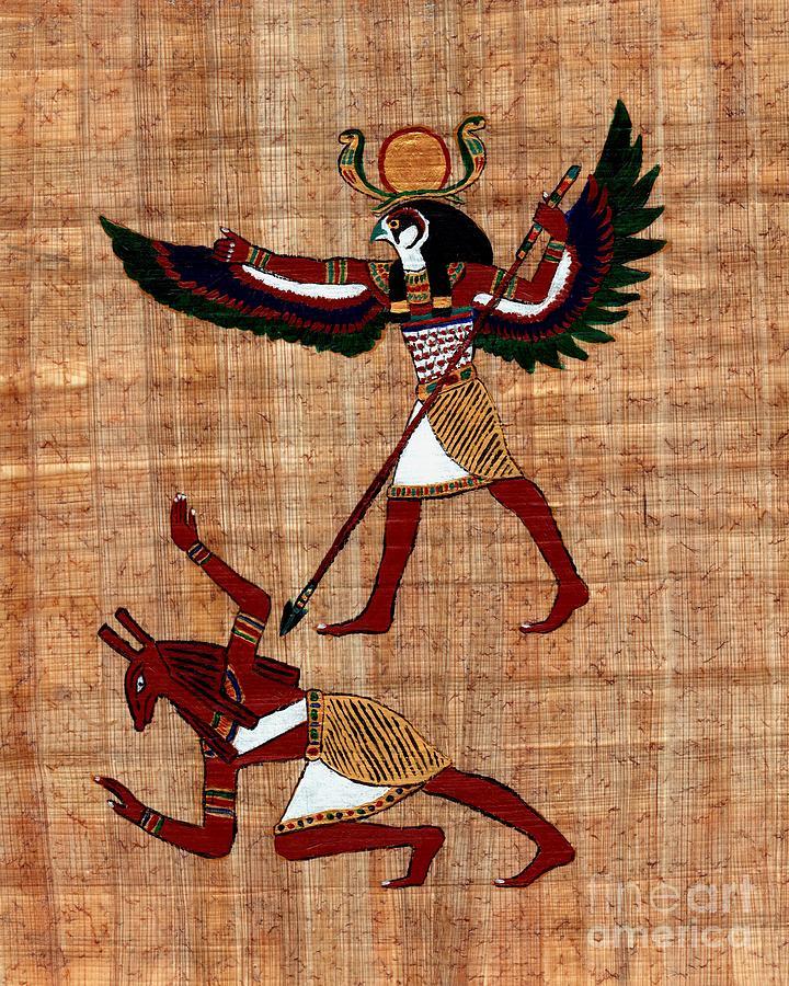 [Image: winged-horus-defeating-set-pet-serrano.jpg]
