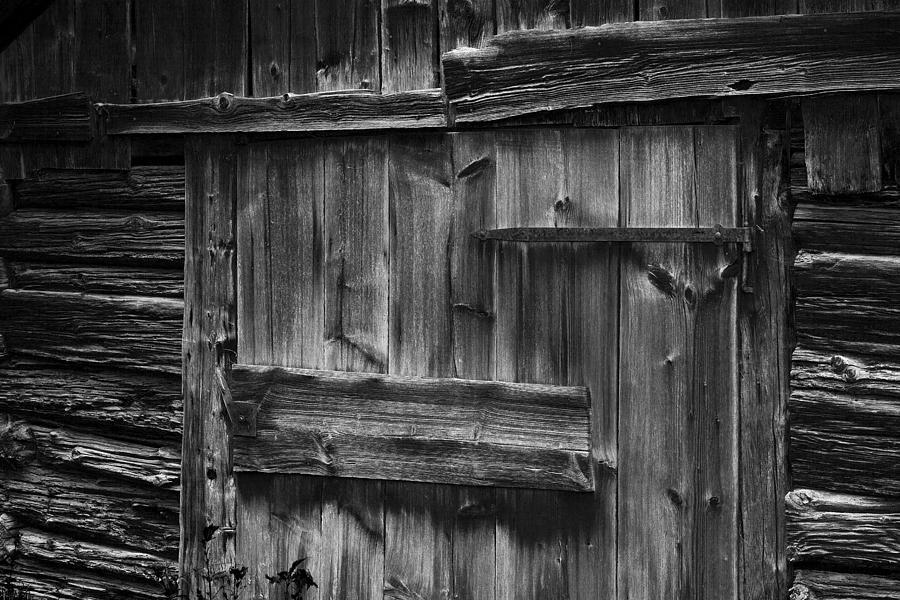 Atemberaubend Pol Scheune Framing Bilder - Benutzerdefinierte ...