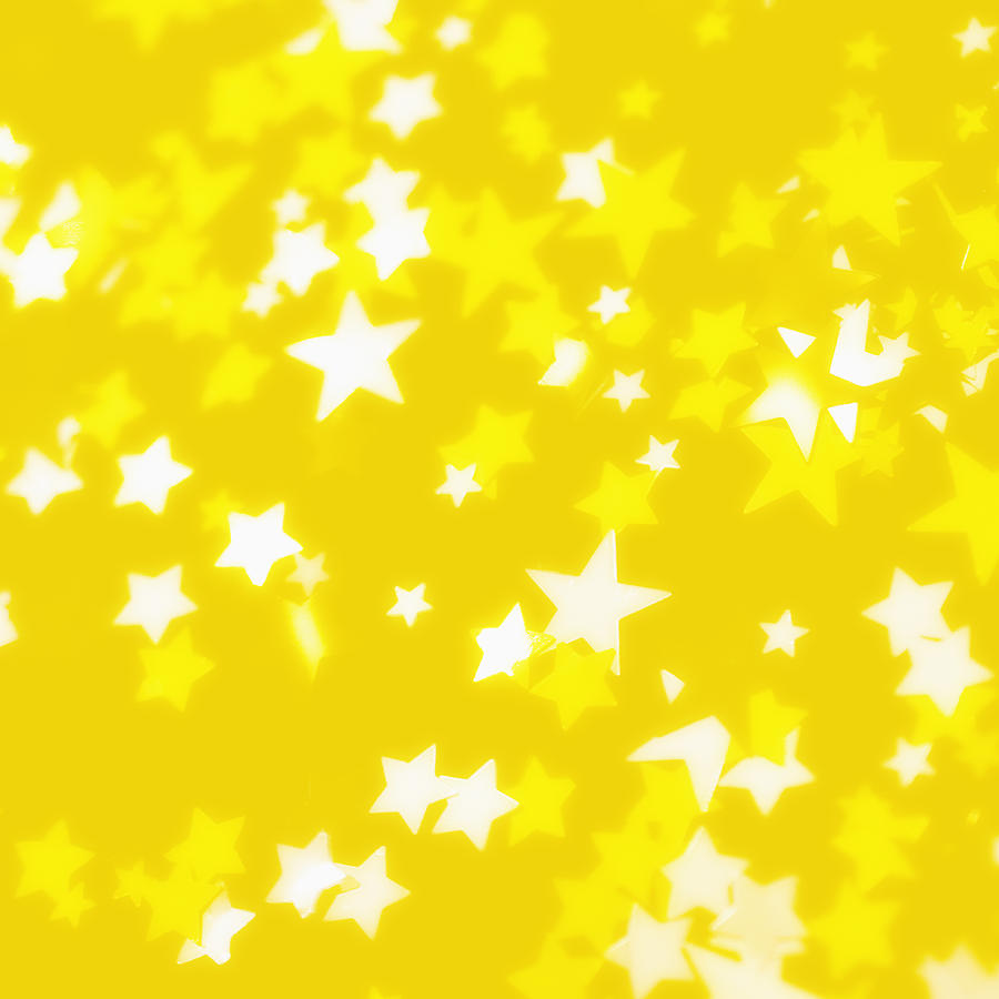 white-backgrounds-with-stars