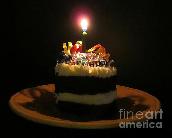 Patricia Januszkiewicz - Happy Birthday