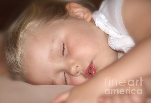 Lyn Evans - Sweet dreams