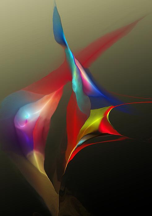 David Lane - Abstract 091612A