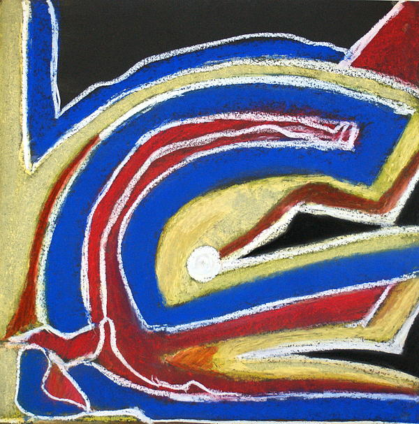 Sandra Conceicao - Abstract 66