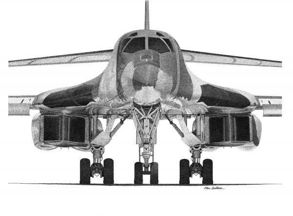 https://images.fineartamerica.com/images-medium/b1-bomber-steve-mashburn.jpg