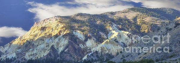 Donna Greene - Big Rock Candy Mountains