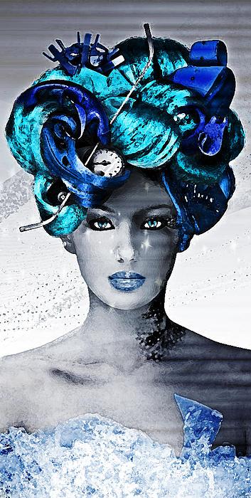Yosi Cupano - Blues