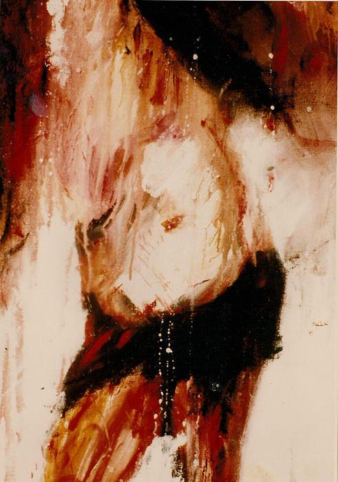 Mohamed KHASSIF - Body