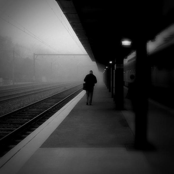 Rebecca  Nurick - Chestnut Hill Station