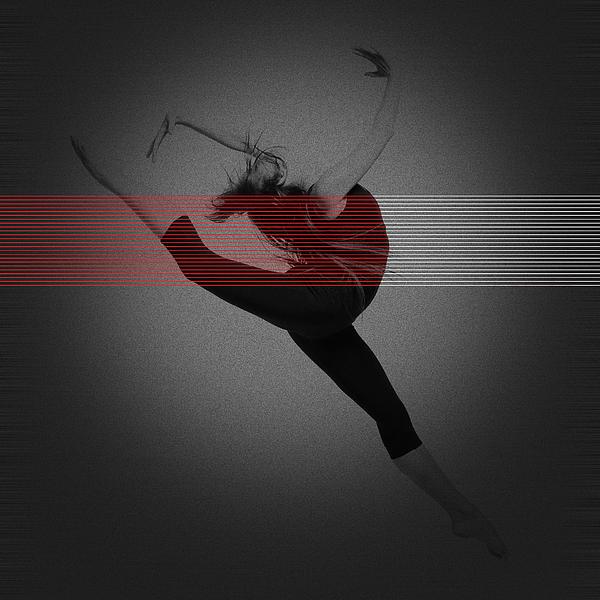 Naxart Studio - Dancer