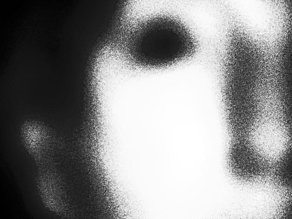 Lenore Senior - Dark Love
