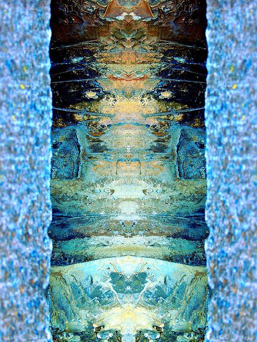 Marcia Lee Jones - Door To Fantasy