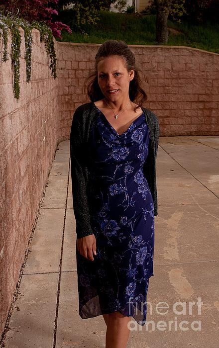 Melissa Boneau - Few Blues