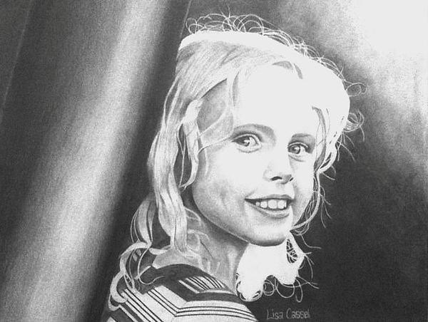 Lisa Cassel - Grace